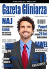 Prezent na 20 urodziny Gazeta Gliniarza