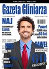 Prezent na 60 urodziny Gazeta Gliniarza