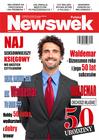 Prezent na 50 urodziny Newswek