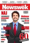 Prezent na 60 urodziny Newswek