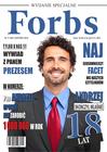 Prezent na 18 urodziny Forbs